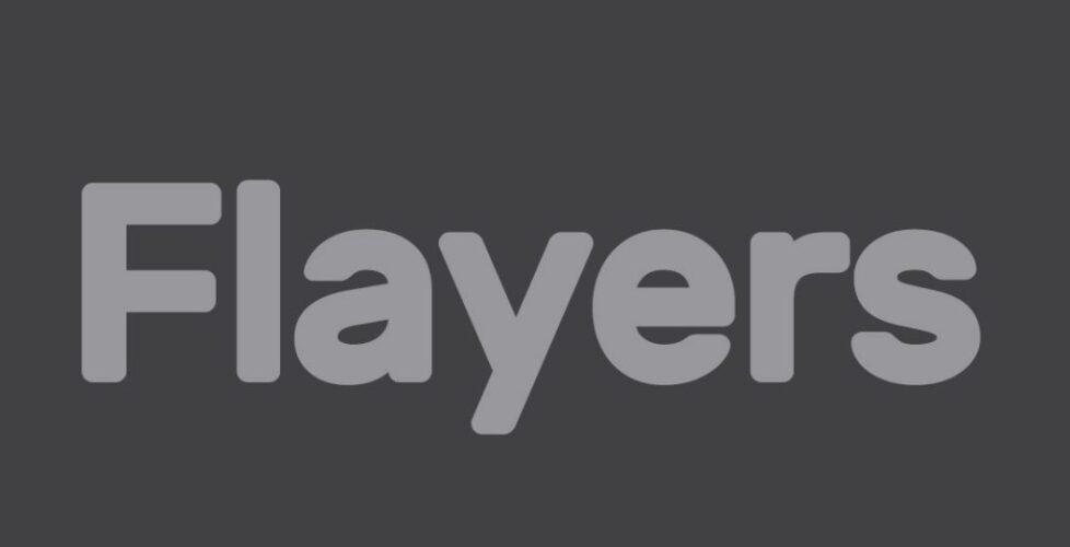 1100x1100-flayers