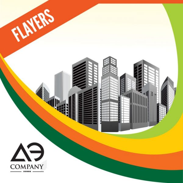 Flayers-Feature