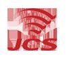 jcs logo 1
