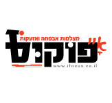 עיצוב לוגו מקצועי לפוקוס מצלמות אבטחה ואזעקות | אורית חזון מנדל | עיצוב גרפי | בניית אתרים בירושלים