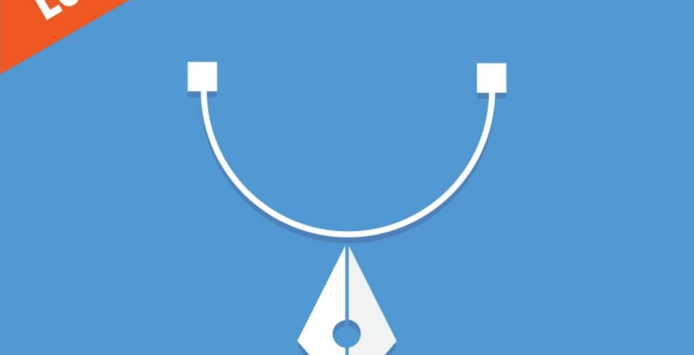 אורית חזון מנדל | עיצוב לוגו