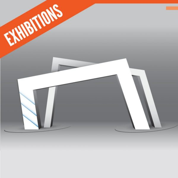 Exhibitions-Feature