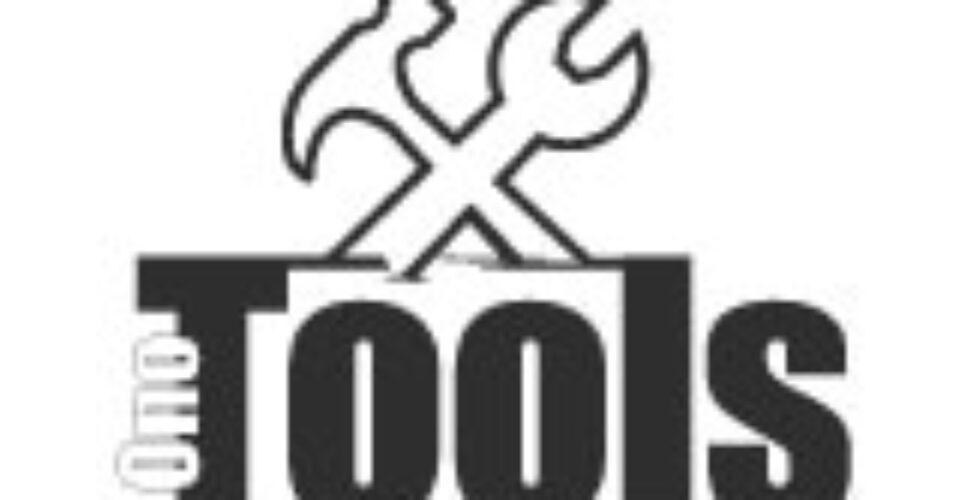 אונו טולס | עיצוב לוגו | אורית חזון מנדל עיצוב גרפי ובניית אתרים בירושלים