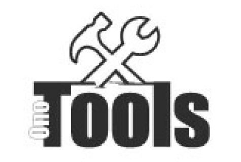 ono_tools | עיצוב לוגו | אורית חזון מנדל עיצוב גרפי ובניית אתרים בירושלים