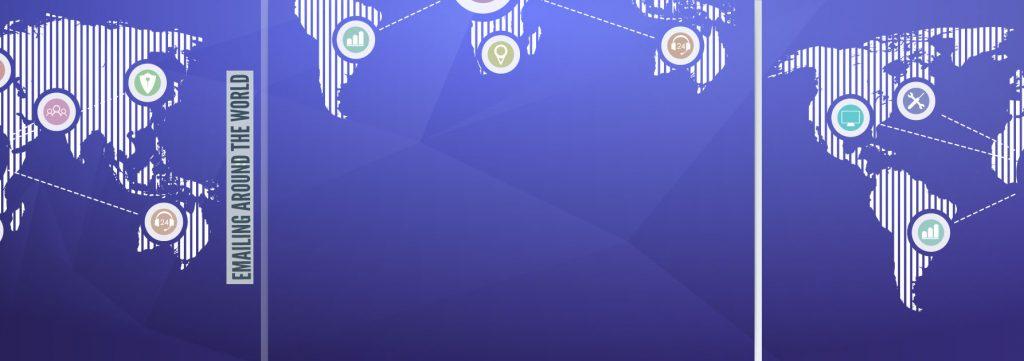 קבלת חודש חינם בהרשמה לרב מסר | אורית חזון מנדל | עיצוב גרפי ובניית אתרים בירושלים