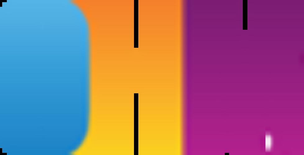 אורית חזון מנדל לוגו | עיצוב גרפי ובניית אתרים
